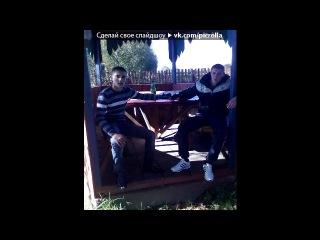 �� ���� ����� ��� ������ GanGuBaS - Love Story (����: ��� ����� ����� minus ����� 2013 2014  new rap ��� ���������� ��������� beat beats beatz ������ ������� ��������� ��������� ����� crunk �������� ���� ���� ���� ����� ����� ���������� free). Picrolla
